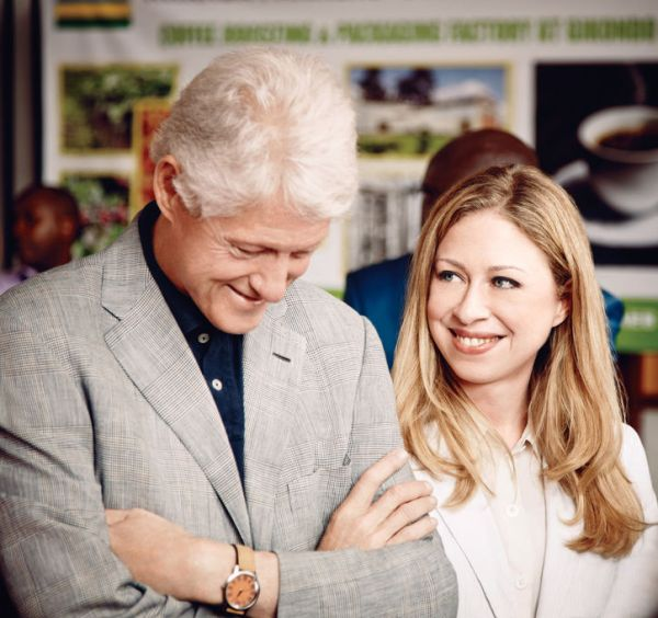 chelsea-clinton-bill-clinton-w724